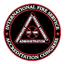 accredited-ifsac