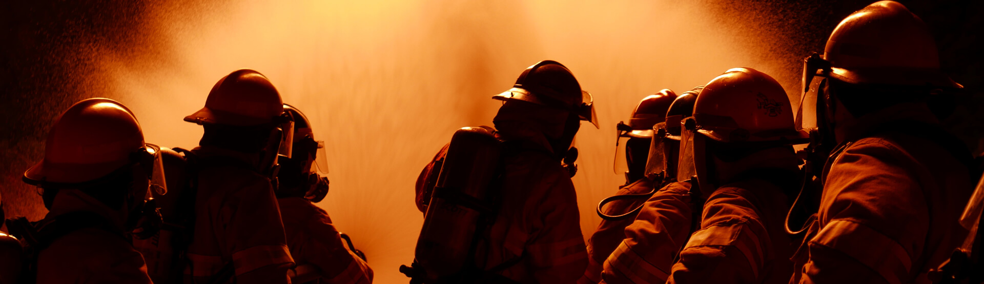 Become A Firefighter In The State of Mississippi