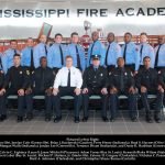 MSFA Class 169 – NFPA 1001 Fire Fighter I-II