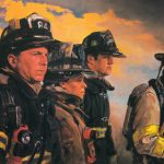 Congress Reauthorizes Firefighter Grant Programs, U.S. Fire Administration