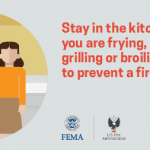 Fire Prevention & Safety