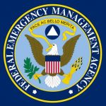 FEMA Accepting Applications for its Staffing for Adequate Fire and Emergency Response Program