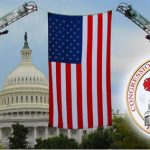 Congress Passes Fiscal Year 2018 Spending Package, Increases Funding for Fire Service Programs