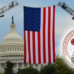 Senate Approves Firefighter Cancer Registry Act