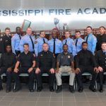 MSFA Class 175, NFPA 1001, Fire Fighter I-II