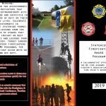Statewide Firefighter Award Program