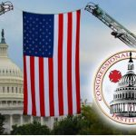 White House Releases Fiscal Year 2020 Spending Proposal; Recommends Cuts to Fire Service Programs
