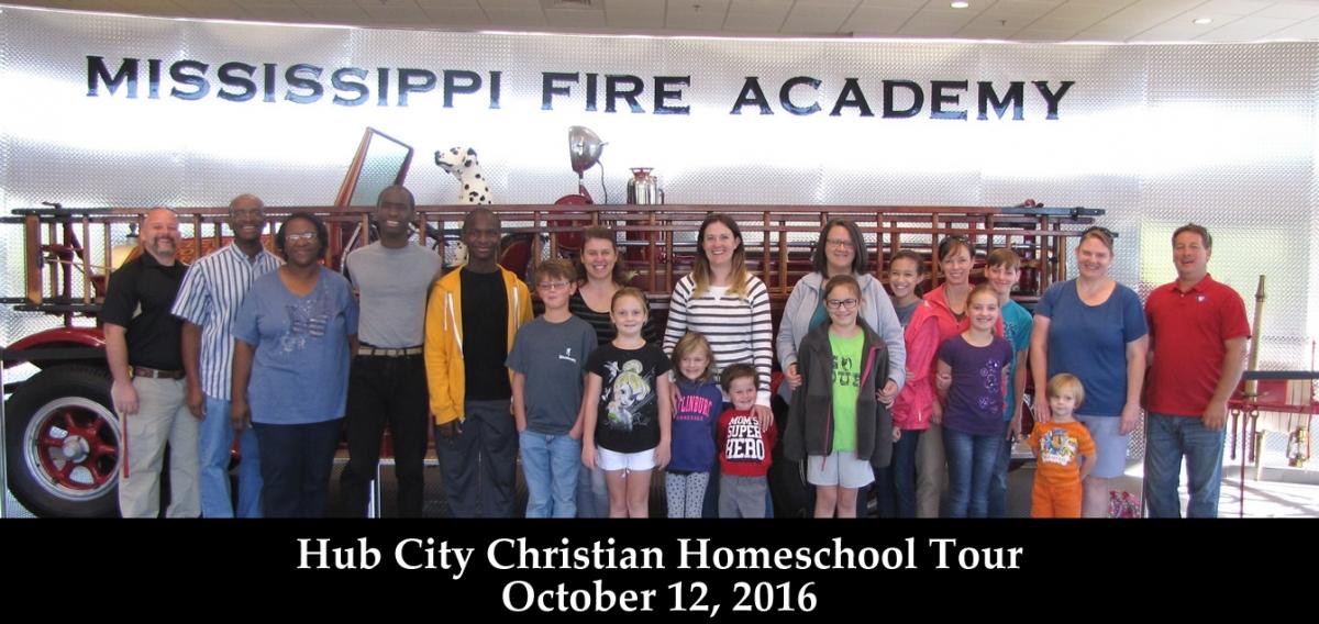 Hub-City-Christian-Homeschool