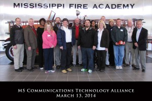 3-13-2014 MS Communications Technology Alliance
