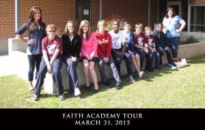 3-31-2015 faithAcademy