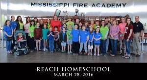 4-5-2016 reach