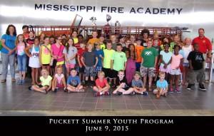 Puckett 6-9-2015